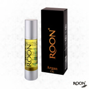 Roon Argan Oil 100ml