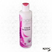 Roon Form Hair Dye Remover 250ml