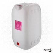 Roon Conditioner Form 30 Kg