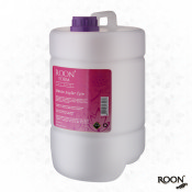 Roon Conditioner 5lt Form