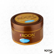 Roon Form 100 ml of Vaseline